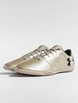 Under Armour Hallenschuhe Ua Magnetico Select In kolorowy
