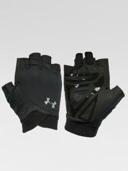 Under Armour handschoenen Cs Flux Training Glove Gloves zwart