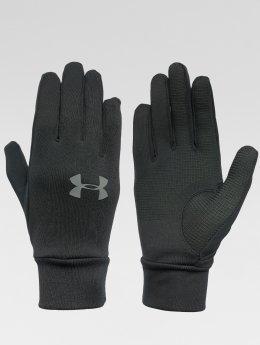 Under Armour handschoenen Men's Armour Liner 20 zwart