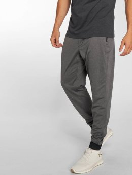 Under Armour Jogginghose Sportstyle grau