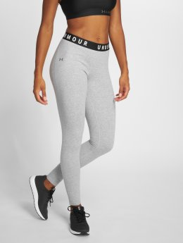 Under Armour Legging Favorite grijs