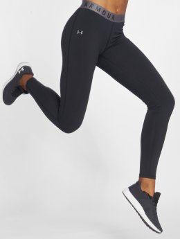 Under Armour Legging Favorite noir