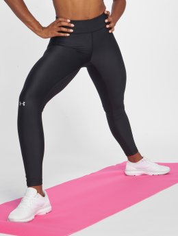 Under Armour Legging Ua Hg Armour zwart