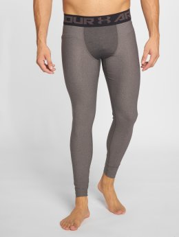 Under Armour Leggings Hg Armour 20 grigio