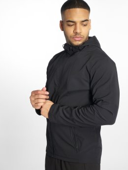 Under Armour Lightweight Jacket Ua Stormcyclone black