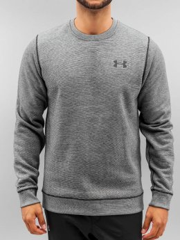 Under Armour Pullover Storm Rival schwarz