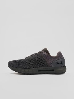 Under Armour Running Shoes  Ua Hovr Sonic Nc grey