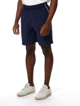 Under Armour Shorts  blau
