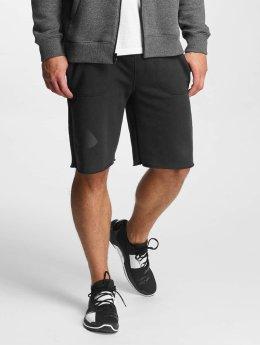 Under Armour shorts Rival zwart