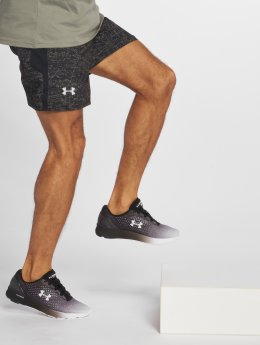 Under Armour shorts Ua Launch zwart