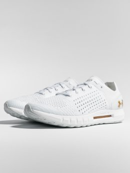 Under Armour sneaker Ua Hovr Sonic Nc wit