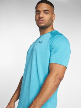 Under Armour T-Shirt Ua Tech Tee 20 turquoise