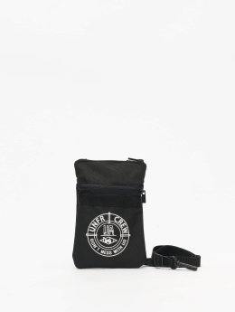 UNFAIR ATHLETICS Bolso Pusher negro
