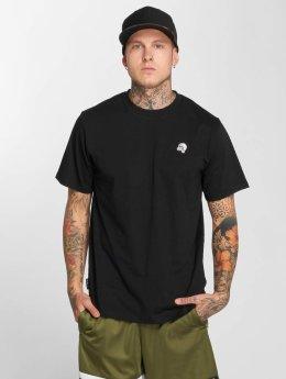 UNFAIR ATHLETICS Camiseta Punchingball negro