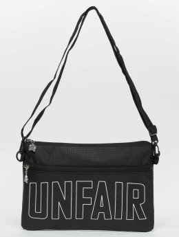 Unfair Athletics Unfair Bag Black
