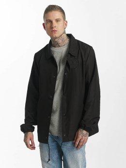 UNFAIR ATHLETICS Lightweight Jacket DMWU Light black