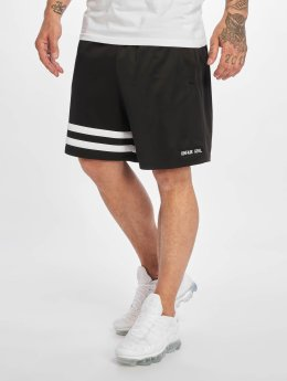 UNFAIR ATHLETICS shorts DMWU Athl. zwart