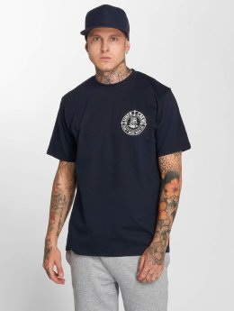 UNFAIR ATHLETICS T-skjorter DMWU BP blå