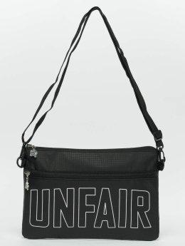 Unfair Athletics Unfair Bag Black
