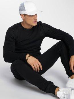 Uniplay Anzug Zac schwarz