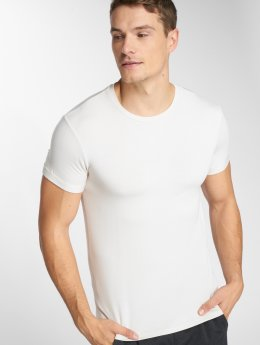 Uniplay Camiseta Basic beis