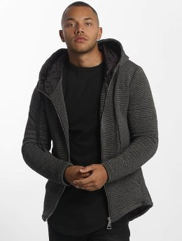 Uniplay Lightweight Jacket Luis grey