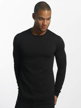 Uniplay Sweat & Pull Ben noir