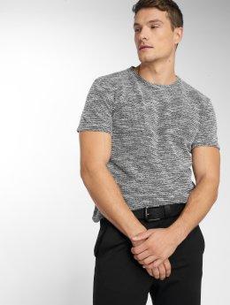 Uniplay T-paidat Codema harmaa