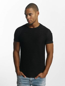 Uniplay T-Shirt Diced gris