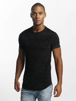 Uniplay T-Shirt Amsterdam noir