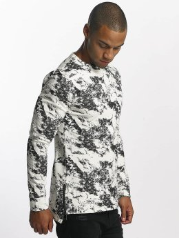 Uniplay Pullover Fynn White