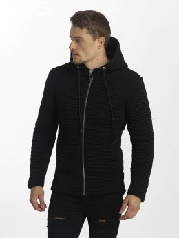 Uniplay Transitional Jackets Luis svart