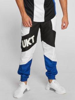 Unkut Спортивные брюки Sharp черный