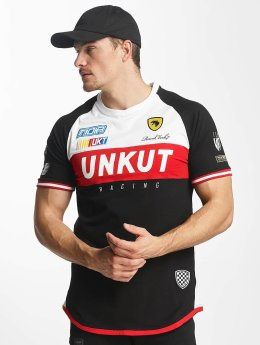 Unkut Camiseta Sprint  negro
