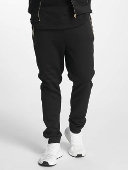 Unkut Jogging Dallas noir