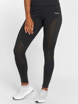 Unkut Legging/Tregging Sporty black