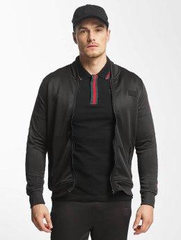 Unkut Lightweight Jacket Roma  black