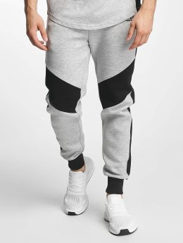 Unkut Pantalón deportivo Open gris