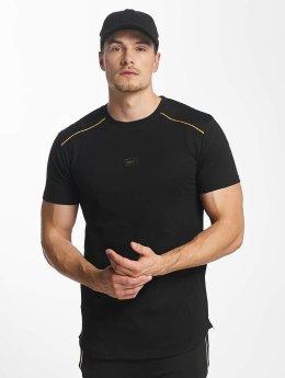Unkut T-Shirt Dallas noir