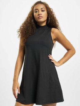 Urban Classics Платья A-Line черный