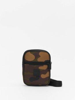Urban Classics Bag Festival camouflage