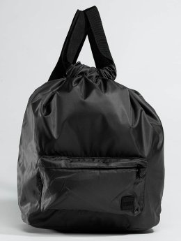 Urban Classics Beutel Pocket black