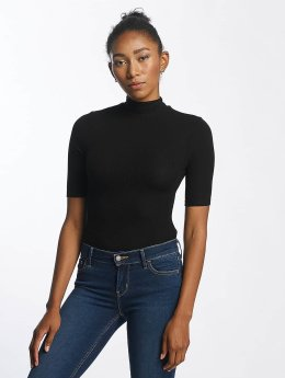 Urban Classics Body Turtleneck schwarz
