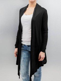 Urban Classics Cardigan Ladies Viscose black