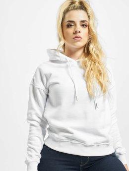 Urban Classics Hupparit Ladies valkoinen