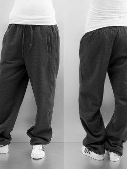 Urban Classics Jogging Loose Fit gris
