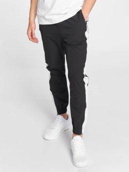 10cf230e34211f Nike schoen   sneaker Eclipse Chukka in zwart 376086