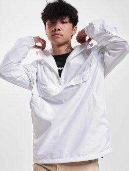Urban Classics Overgangsjakker Basic hvid