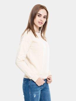 Urban Classics Pullover Hanny beige