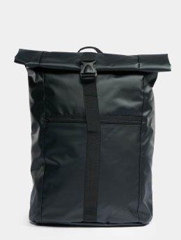Urban Classics Rucksack Folded Messenger noir